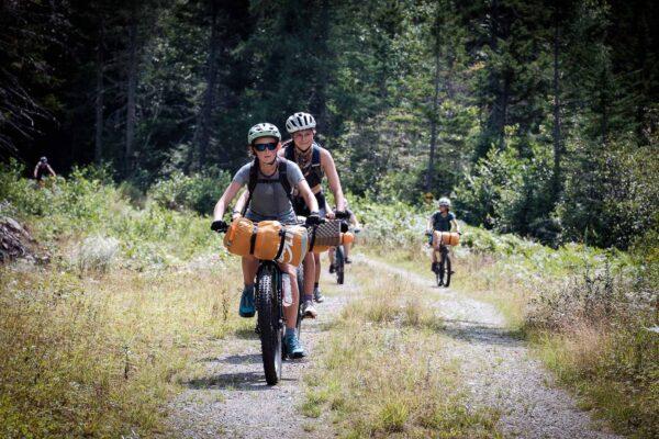 Bike-group-2