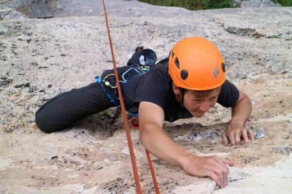 Climbing-3