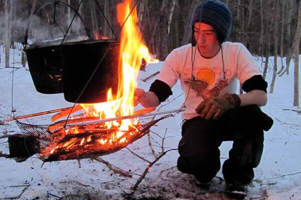 Firescreen-cooking-3